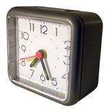часы 2 Стоковая Фотография RF