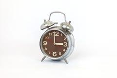 Часы Стоковые Фотографии RF
