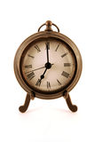 часы 7 Стоковое Изображение