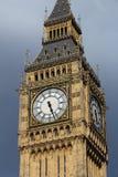 часы ben большие стоковые фотографии rf