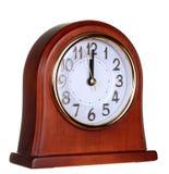 часы o 12 стоковые изображения rf