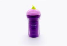 Чашка младенца Стоковое фото RF