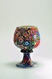 Чашка Турции Стоковая Фотография RF
