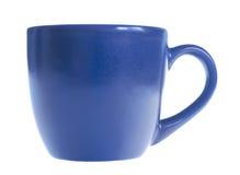 чашка цвета Стоковые Фотографии RF