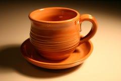 чашка стоковая фотография rf