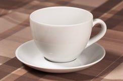 чашка Стоковое фото RF