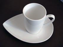 чашка Стоковые Изображения RF