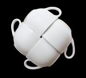 чашка Стоковое Изображение