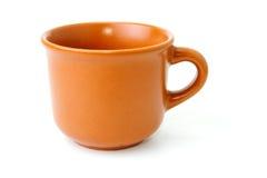 Чашка Стоковые Фото