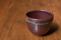 чашка Стоковое Фото