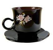 чашка Стоковое Изображение RF