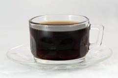 чашка coffee1 Стоковые Изображения RF