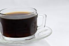 чашка coffee3 Стоковое Фото