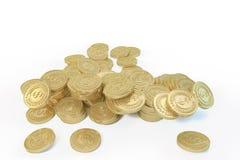чеканит золото евро доллара бесплатная иллюстрация