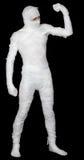 человек повязки Стоковое Изображение RF