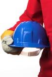 человек шлема стоковые фото