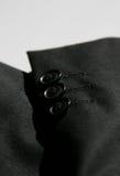 человек s куртки стоковая фотография rf