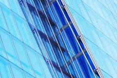 Черепок - деталь, Лондон, Великобритания Стоковые Изображения RF