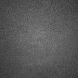 Черная абстрактная текстура Стоковое фото RF