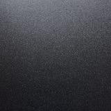 Черная абстрактная текстурированная предпосылка с фарой Стоковая Фотография RF
