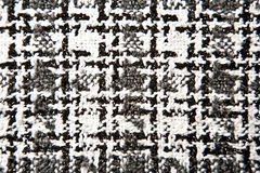 черная белизна части стоковые фотографии rf