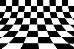 черная белизна Стоковое фото RF