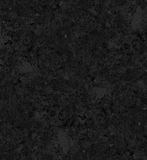 черная большая мраморная текстура Стоковые Фото