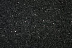 черная галактика Стоковое Изображение RF