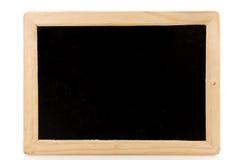 черная доска Стоковые Фотографии RF