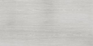 черная древесина текстуры панели предпосылки старые Стоковое Фото