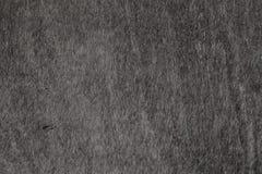Черная и коричневая деревянная стена Стоковое Изображение