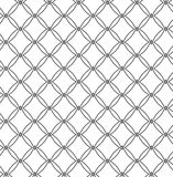 черная и серая геометрическая картина стоковые фото