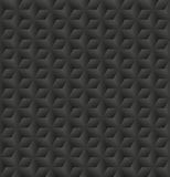 черная картина Стоковое фото RF