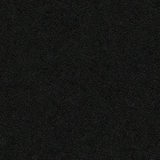 Черная кожаная текстура Стоковое Фото