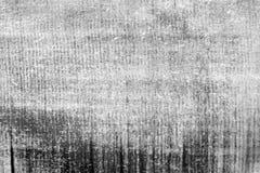 черная материальная белизна Стоковое Фото