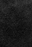 Черная мраморная естественная картина для предпосылки, абстрактных естественных мам Стоковые Фотографии RF