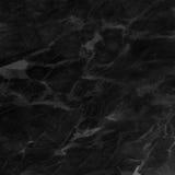 Черная мраморная естественная картина для предпосылки, абстрактных естественных мам Стоковое Изображение RF