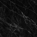 Черная мраморная естественная картина для предпосылки, абстрактных естественных мам Стоковые Изображения