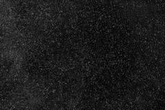 Черная мраморная естественная картина для предпосылки, абстрактных естественных мам Стоковая Фотография RF