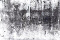 Черная предпосылка конспекта картины может быть пользой как обложка брошюры заставки бумаги стены или для предпосылки представлен Стоковое Фото