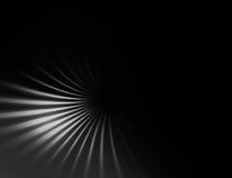 Черная предпосылка для дизайна Стоковые Изображения RF