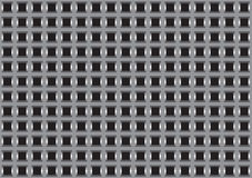 Черная предпосылка Стоковое фото RF