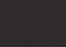 Черная предпосылка Стоковая Фотография