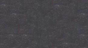 Черная пылевоздушная поверхностная текстура Стоковые Фотографии RF