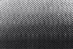 Черная светлая предпосылка 2 текстуры Стоковое Изображение RF