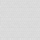 черная сеть Стоковые Фото