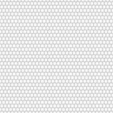 черная сеть Стоковые Изображения RF