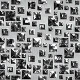черная стеклянная вкрапленность бесплатная иллюстрация
