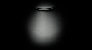 черная текстура кожи Стоковое Изображение
