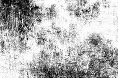 черная текстура grunge Место над любым объектом создает черный пакостный g Стоковая Фотография RF